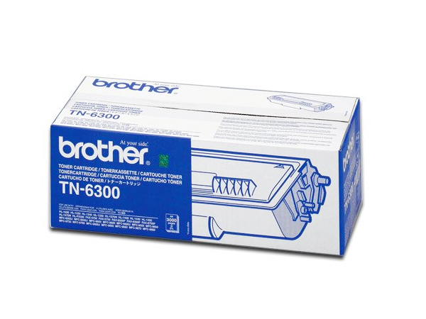 Mực in laser brother TN-6300
